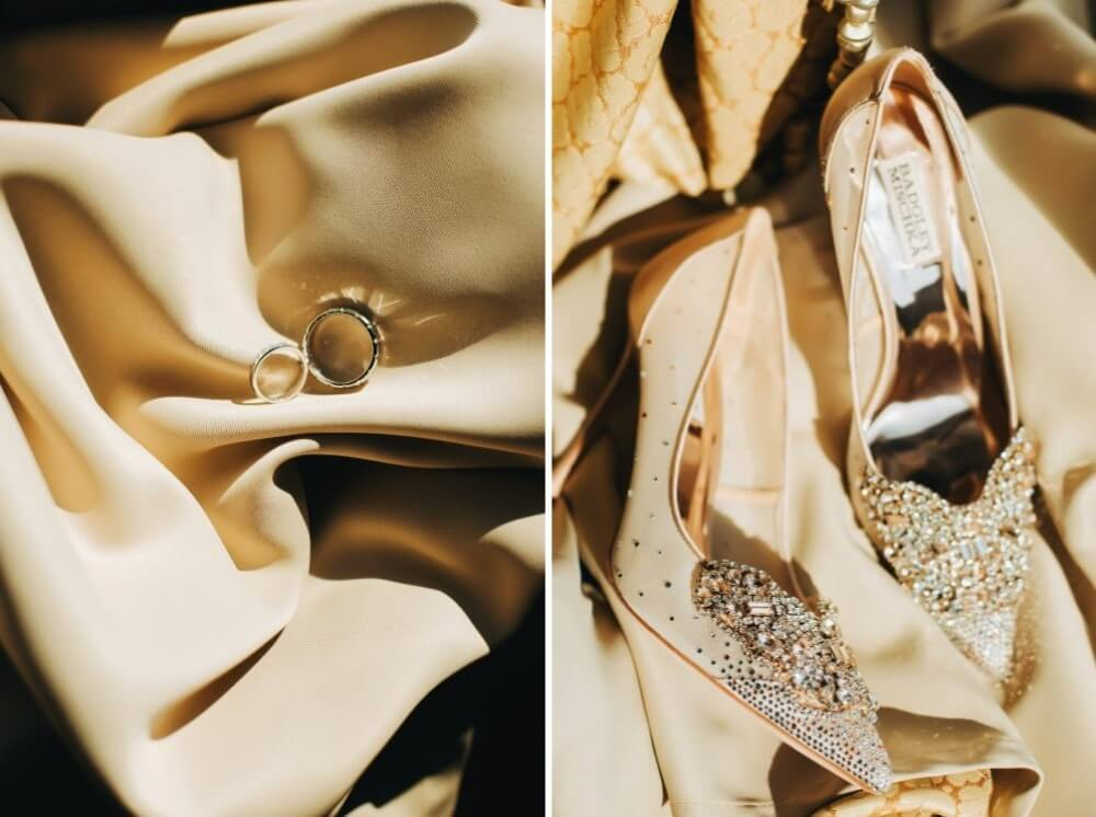 """FAIRYTALE WEDDING"" ДИМА И МАРИНА фото Photo 24 1"