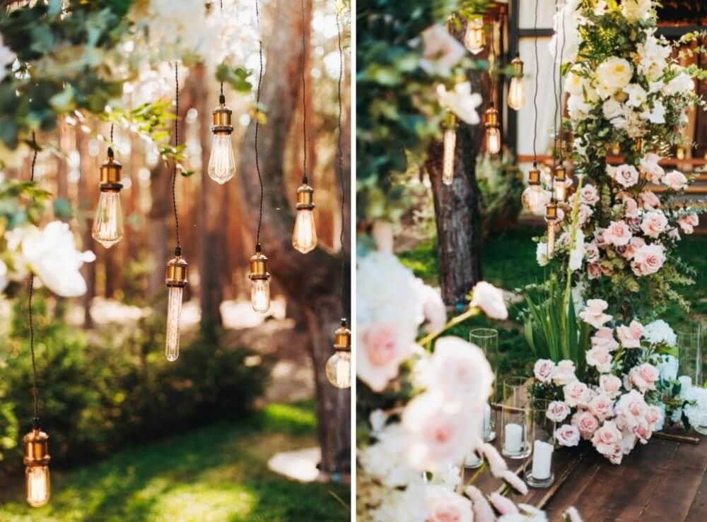 """FAIRYTALE WEDDING"" ДИМА И МАРИНА фото Photo 264 2"