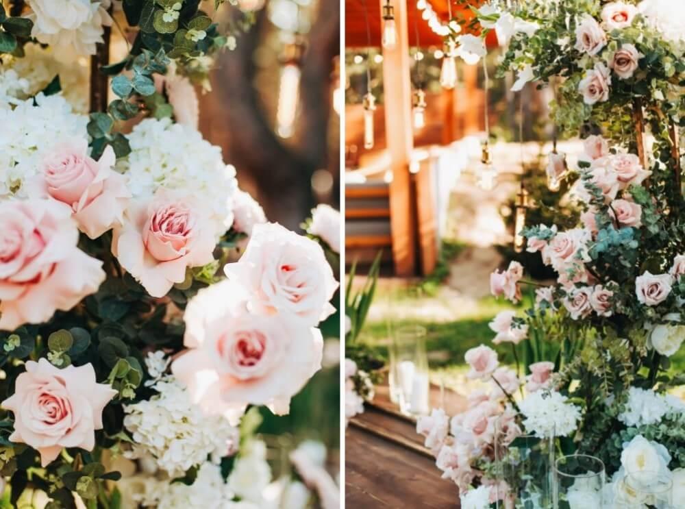 """FAIRYTALE WEDDING"" ДИМА И МАРИНА фото Photo 266 2"