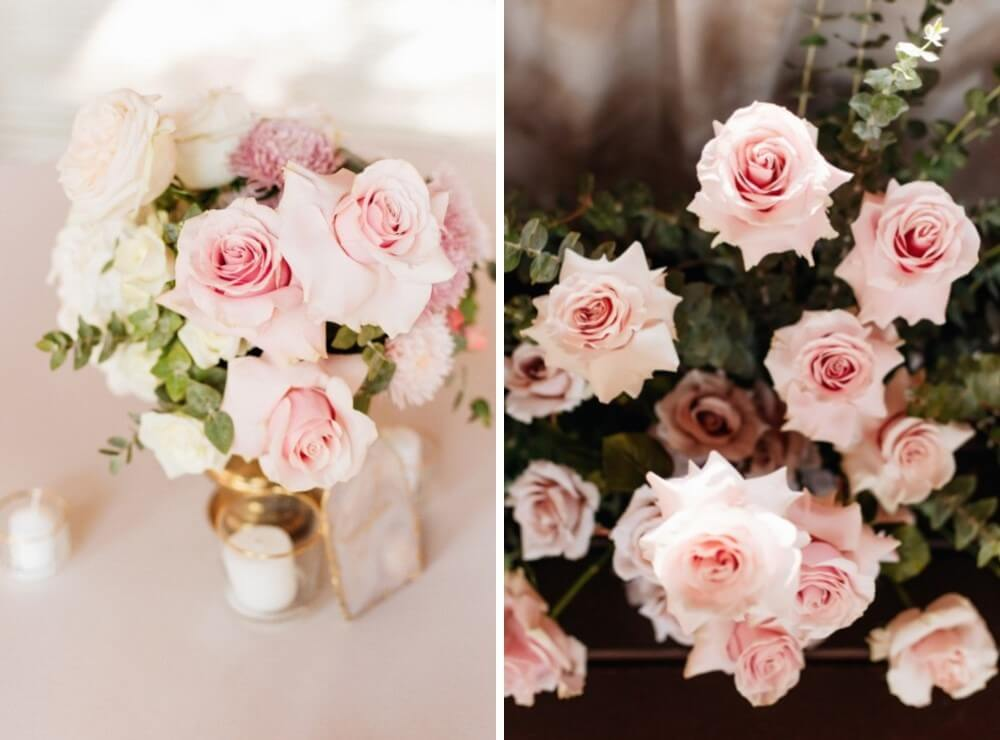 """FAIRYTALE WEDDING"" ДИМА И МАРИНА фото Photo 276 2"