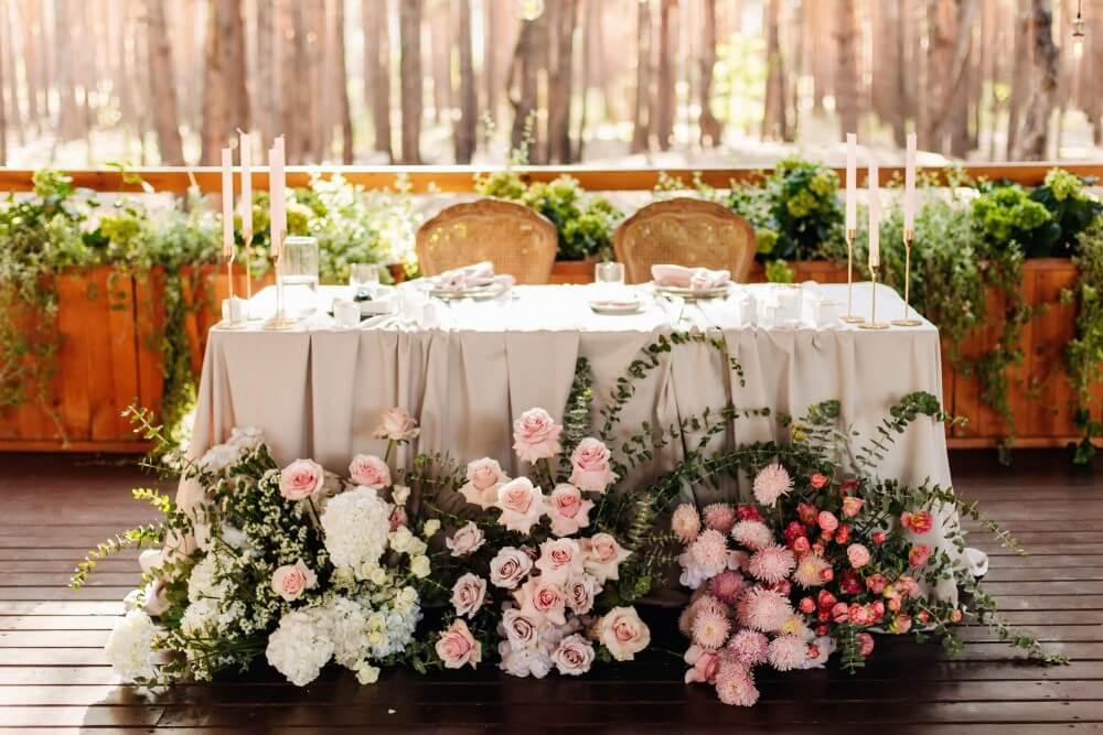 """FAIRYTALE WEDDING"" ДИМА И МАРИНА фото Photo 303 2"