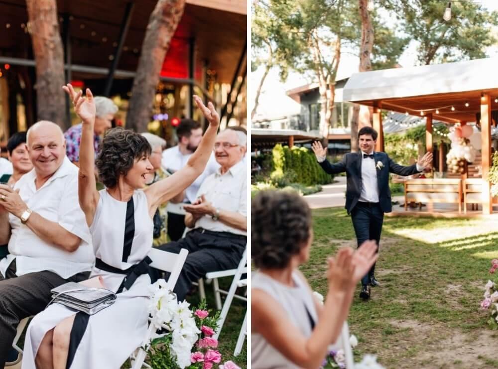 """FAIRYTALE WEDDING"" ДИМА И МАРИНА фото Photo 316 2"