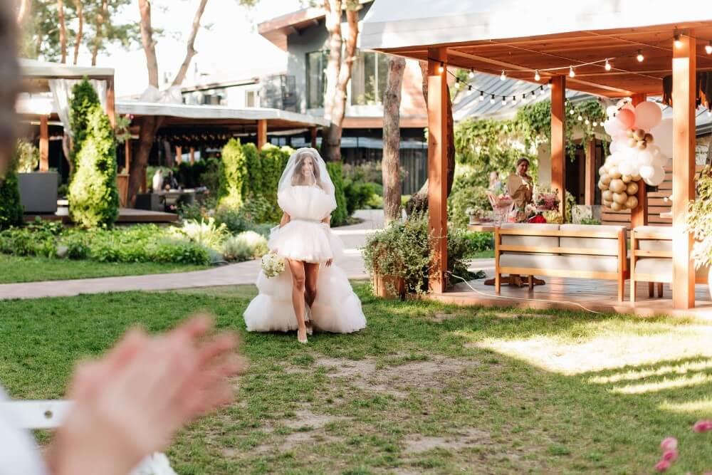 """FAIRYTALE WEDDING"" ДИМА И МАРИНА фото Photo 332 2"