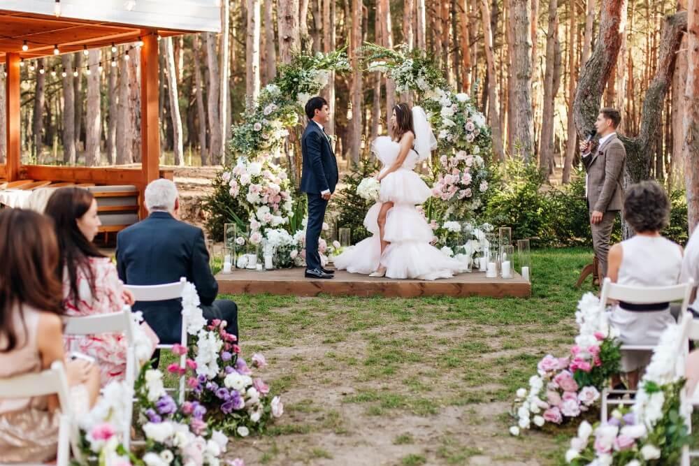 """FAIRYTALE WEDDING"" ДИМА И МАРИНА фото Photo 353 2"