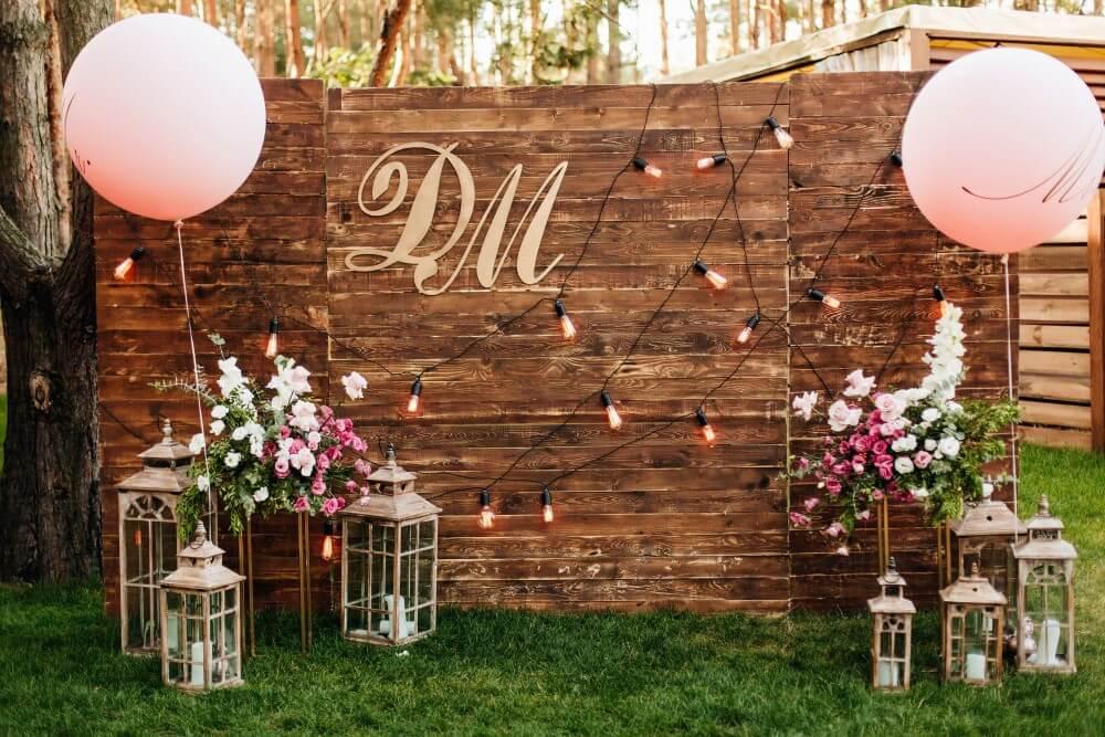 """FAIRYTALE WEDDING"" ДИМА И МАРИНА фото Photo 481 2"