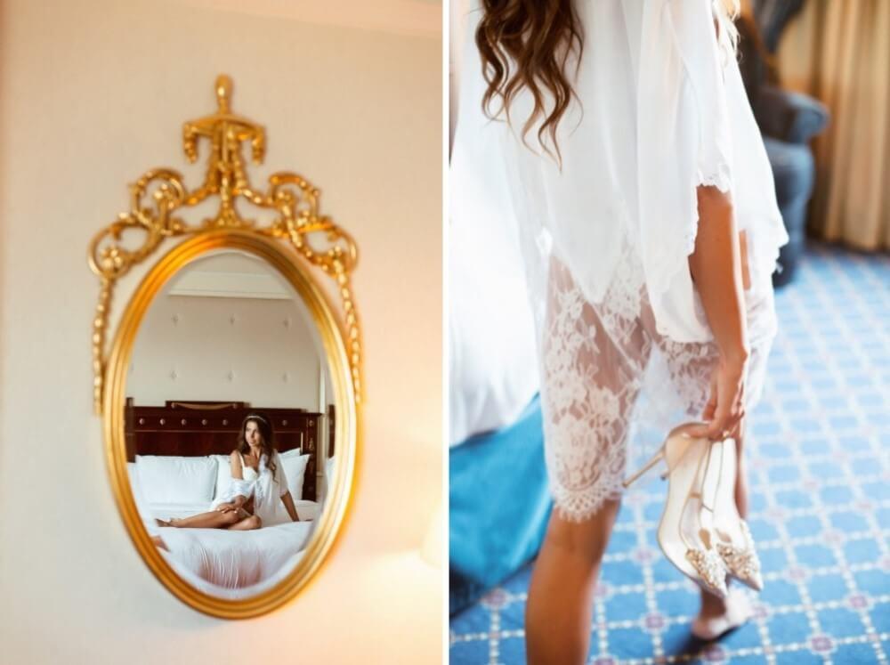 """FAIRYTALE WEDDING"" ДИМА И МАРИНА фото Photo 52 2"