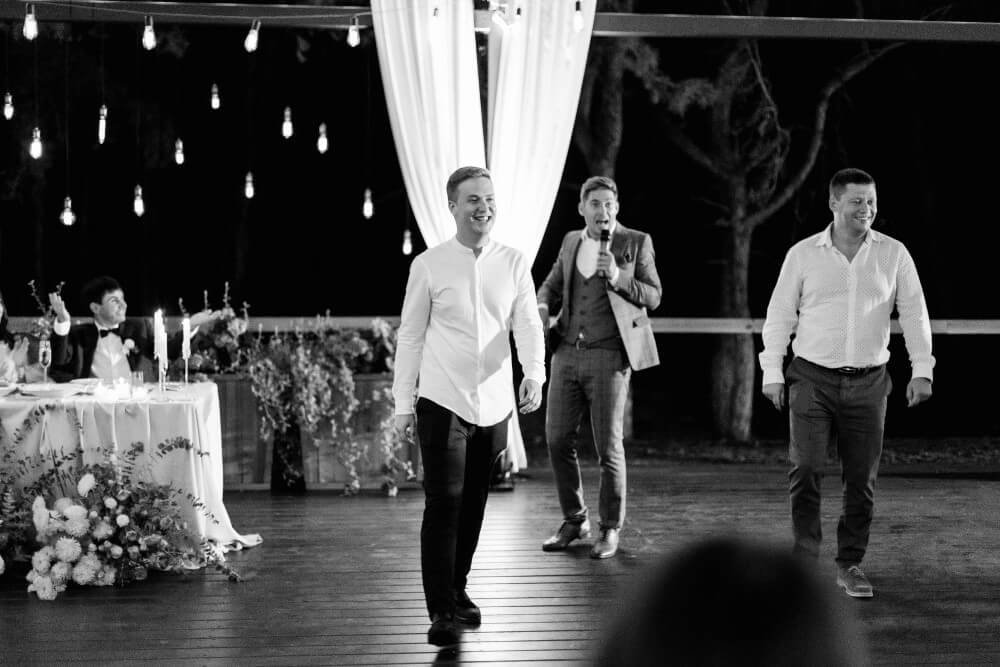 """FAIRYTALE WEDDING"" ДИМА И МАРИНА фото Photo 598 2"