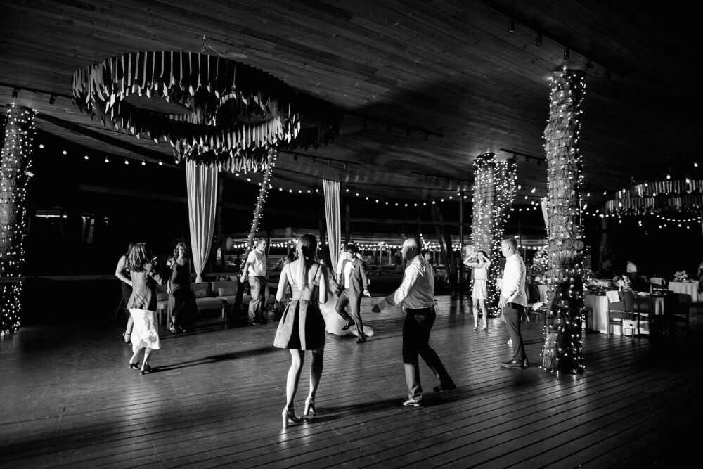 """FAIRYTALE WEDDING"" ДИМА И МАРИНА фото Photo 615 2"