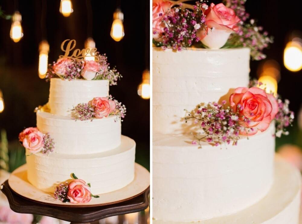 """FAIRYTALE WEDDING"" ДИМА И МАРИНА фото Photo 655 2"