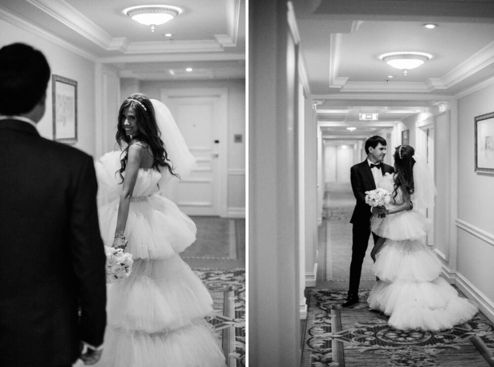 """FAIRYTALE WEDDING"" ДИМА И МАРИНА фото Photo 98 2"